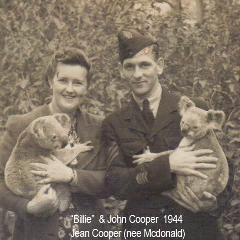 BJ's Family History Image 1