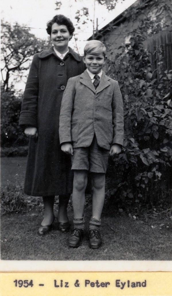 BJ's Family History Image 104
