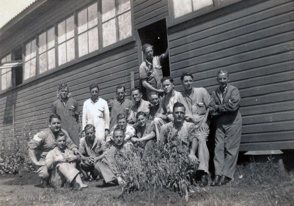 BJ's Family History Image 14