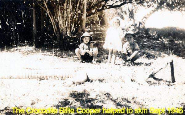 BJ's Family History Image 18