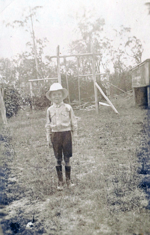 BJ's Family History Image 2