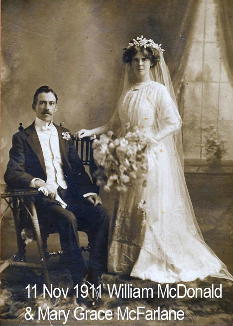 BJ's Family History Image 21