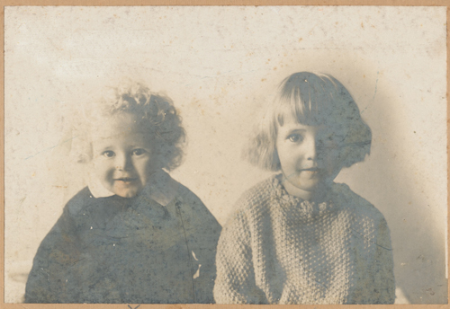 BJ's Family History Image 22