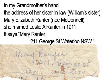 BJ's Family History Image 28