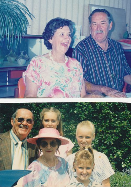 BJ's Family History Image 29