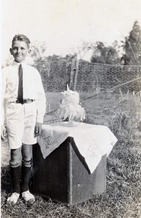 BJ's Family History Image 3