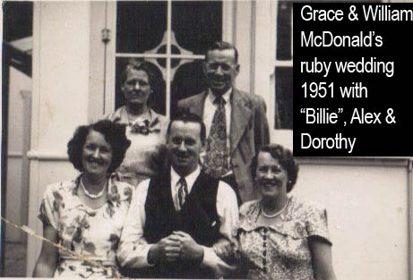 BJ's Family History Image 32