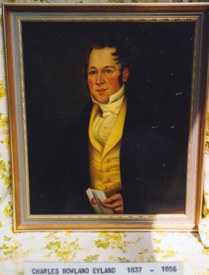BJ's Family History Image 39