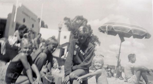 BJ's Family History Image 49