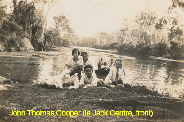 BJ's Family History Image 5