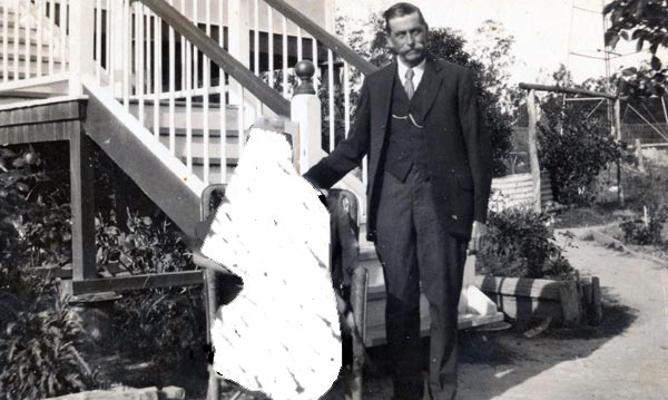 BJ's Family History Image 6
